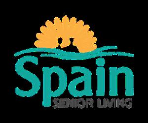 Spain Senior Living